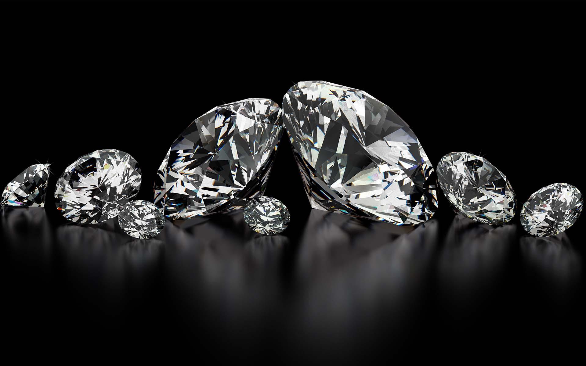 diamond dealer Indian Wells Palm Springs
